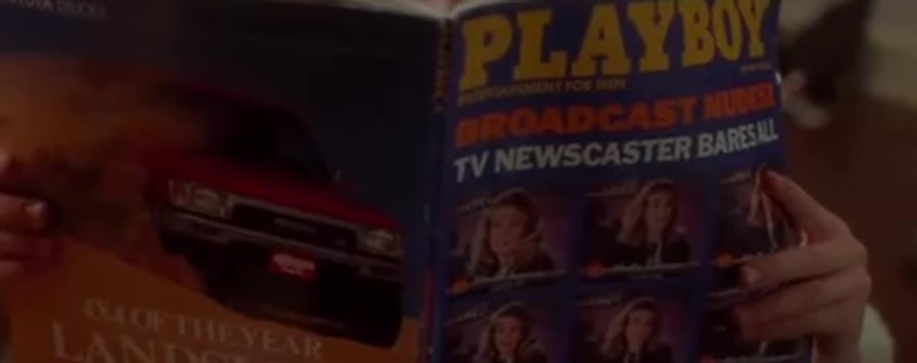 Видання для чоловіків Playboy припиняє випуск журналів