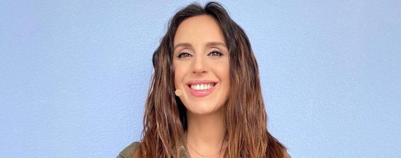 Джамала переспівала новий трек Біллі Айліш та оголосила дату онлайн-концерту