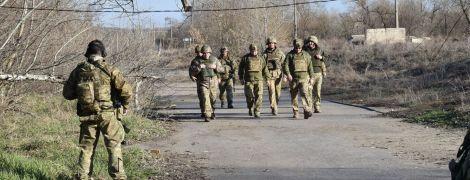 Из-за коронавируса заседание ТКГ относительно Донбасса провели не в Минске, а в формате видеоконференции