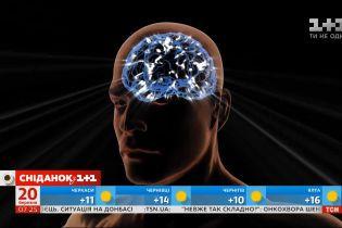 Людству доведеться жити зі штучним інтелектом: чи варто його боятись