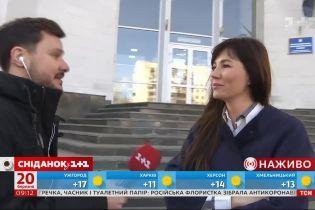 Допоки коронавірус нас не розлучить: українці одружуються під час карантину