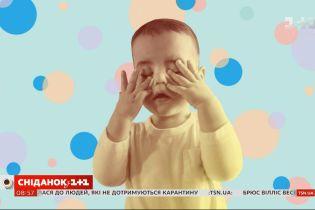 Ученые выяснили, почему мы постоянно трогаем лицо и как научиться контролировать руки