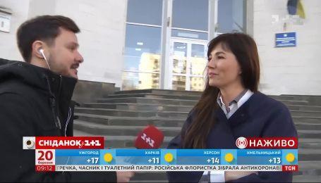 Пока коронавирус нас не разлучит: украинцы женятся во время карантина