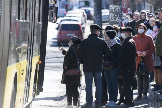 Транспортний колапс: як майже тиждень Харків живе без метрополітену
