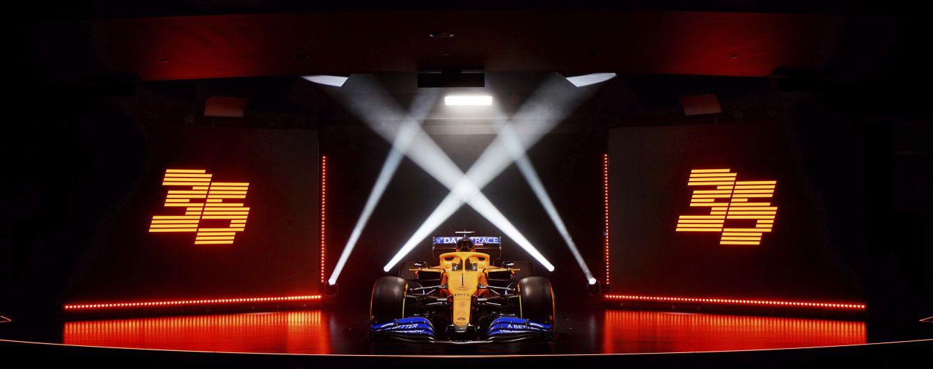 Віртуальні перегони з реальними пілотами. Формула-1 знайшла цікаву заміну скасованим Гран-прі