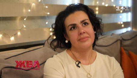 """""""Я б уже хотіла сказати, що заміжня"""": відверте інтерв'ю з оперною дівою Оленою Гребенюк"""