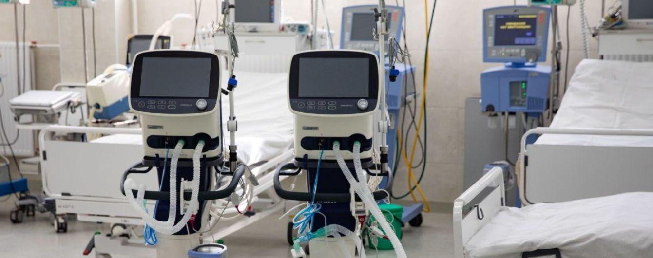 На этой неделе в Украину прибудет по меньшей мере семь самолетов с медицинскими изделиями - Зеленский