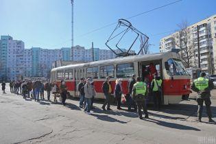 В Киеве ввели более жесткие ограничения на время карантина. Кличко рассказал о новых правилах жизни в столице