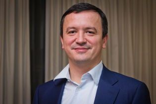 Рада назначила нового министра экономики: кто он такой