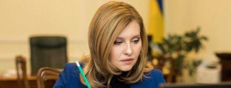 """""""Карантин – не каникулы"""". Жена Зеленского и известные женщины Украины записали советы для мам"""