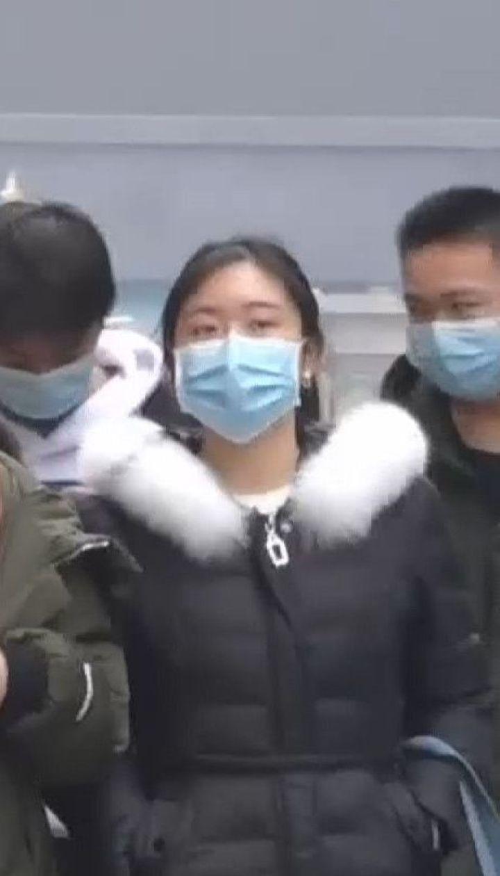 Как Южной Кореи и Китаю удалось взять ситуацию по распространению коронавируса под контроль