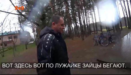 """Юрий Вернидуб рассказал о своей работе в """"Шахтере"""""""