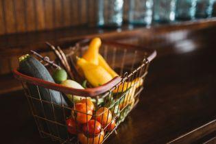 В Минздраве объяснили, как распаковывать продукты из магазина и после доставки, чтобы не заразиться коронавирусом