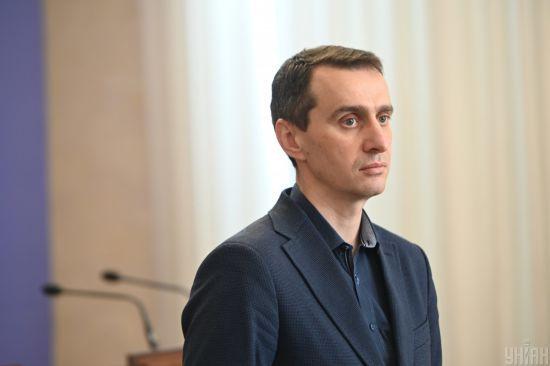 Ляшко пояснив, навіщо в Україні запровадили карантин і що це дало