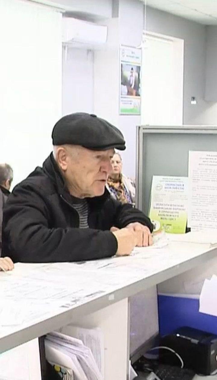 Правительство планирует доплаты пенсионерам и дополнительную помощь получателям субсидий на время карантина