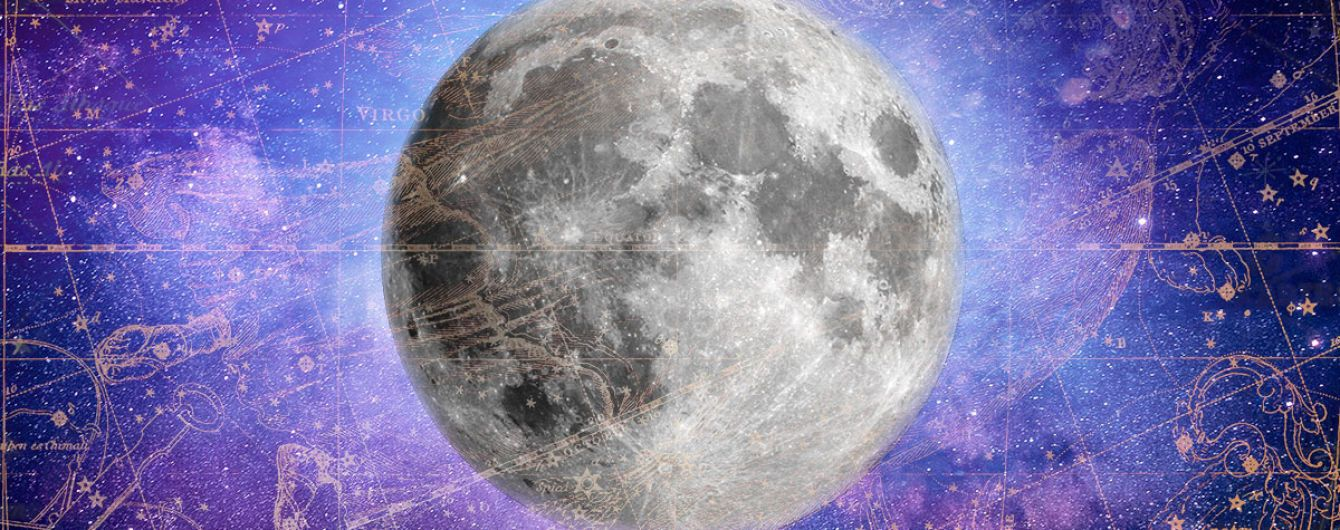 Новая Луна 20 июля: что стоит и что категорически запрещено делать