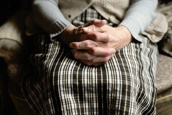 В Україні запровадили автоматичне призначення пенсії за віком