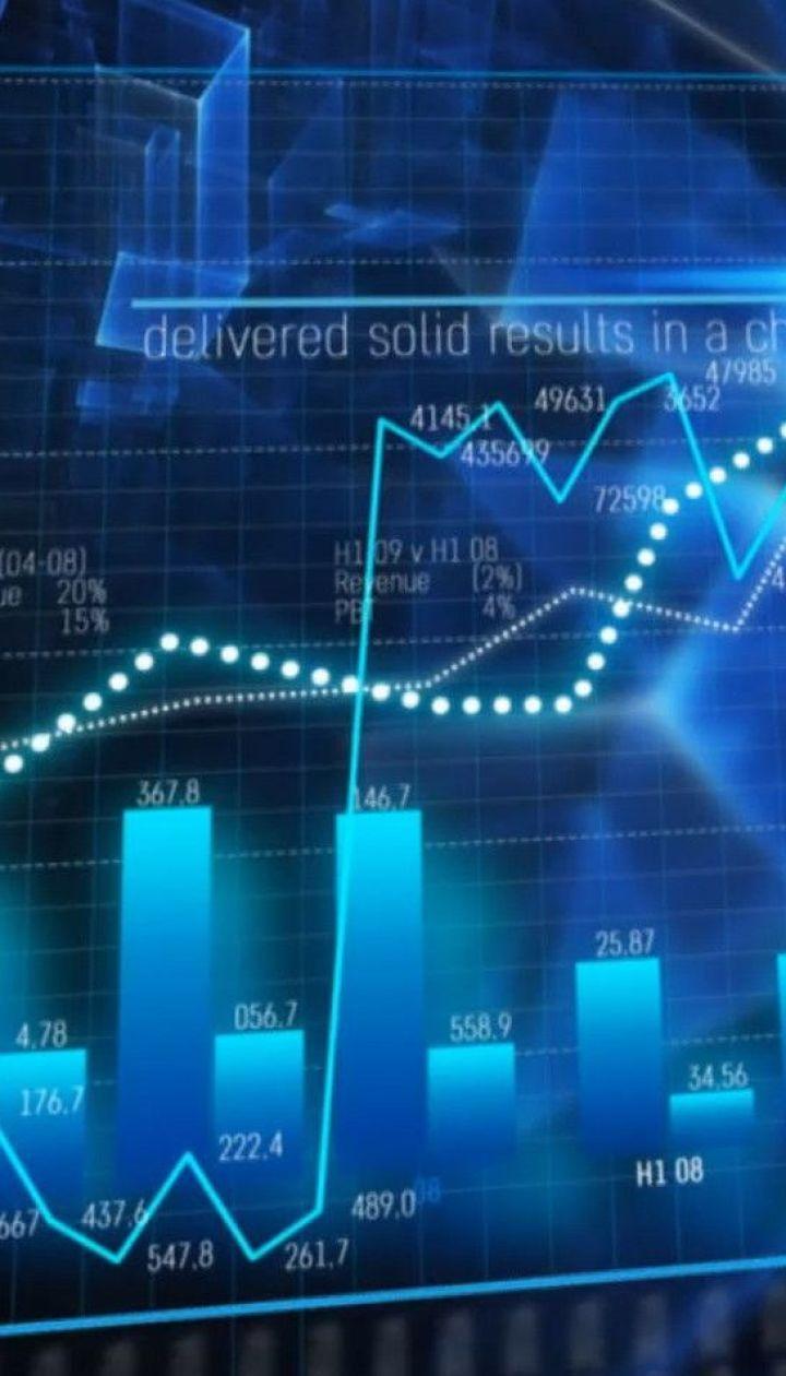 Минцифры запускает онлайн-платформу для преодоления мирового кризиса – Экономические новости
