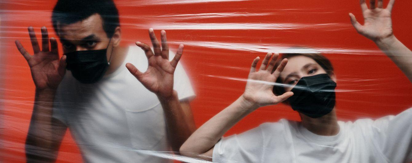 Карантин на позитиве: психотерапевт рассказал, как преодолеть панику