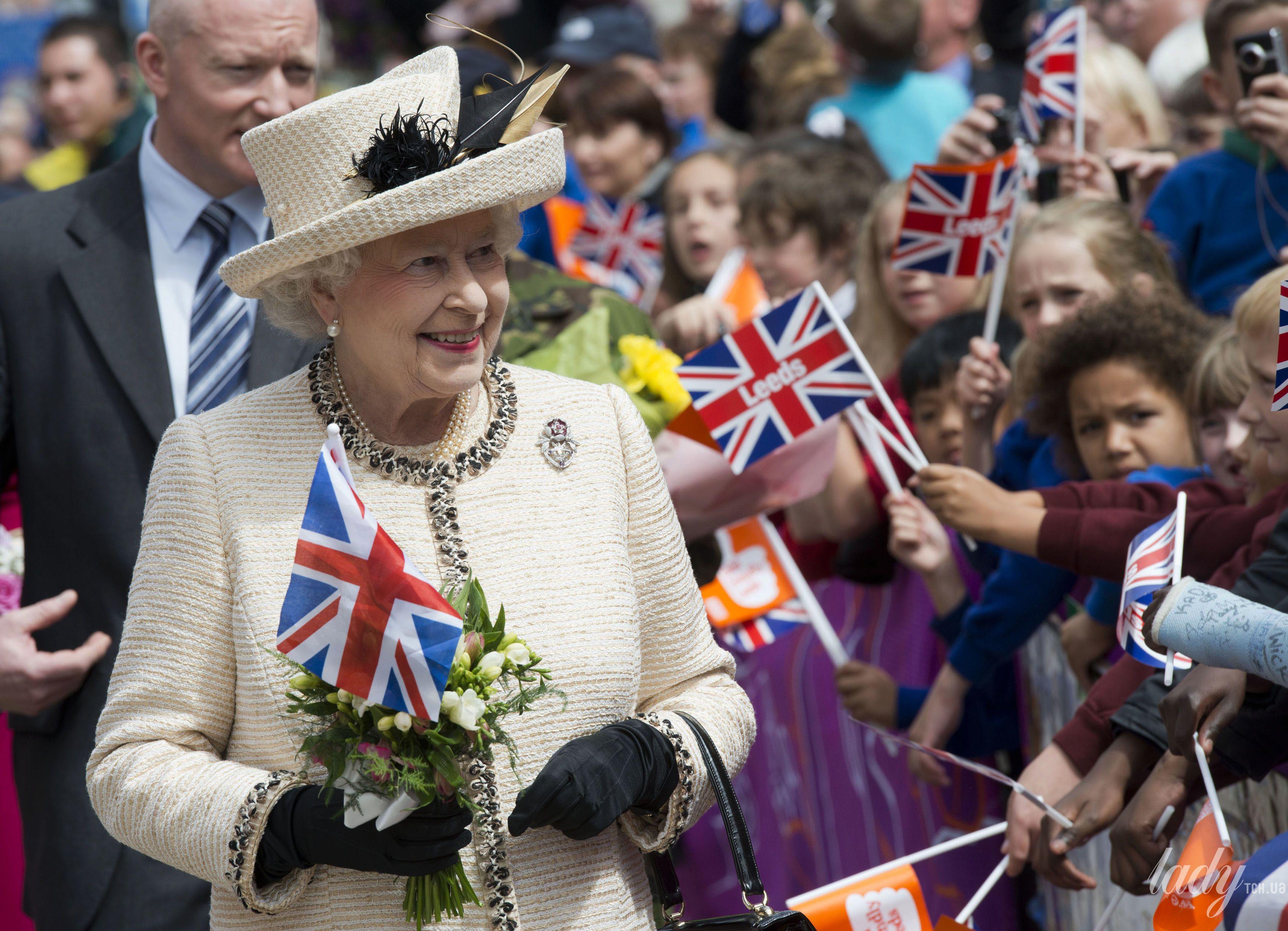 картинки переведены поздравление королевы англии шуточное называют