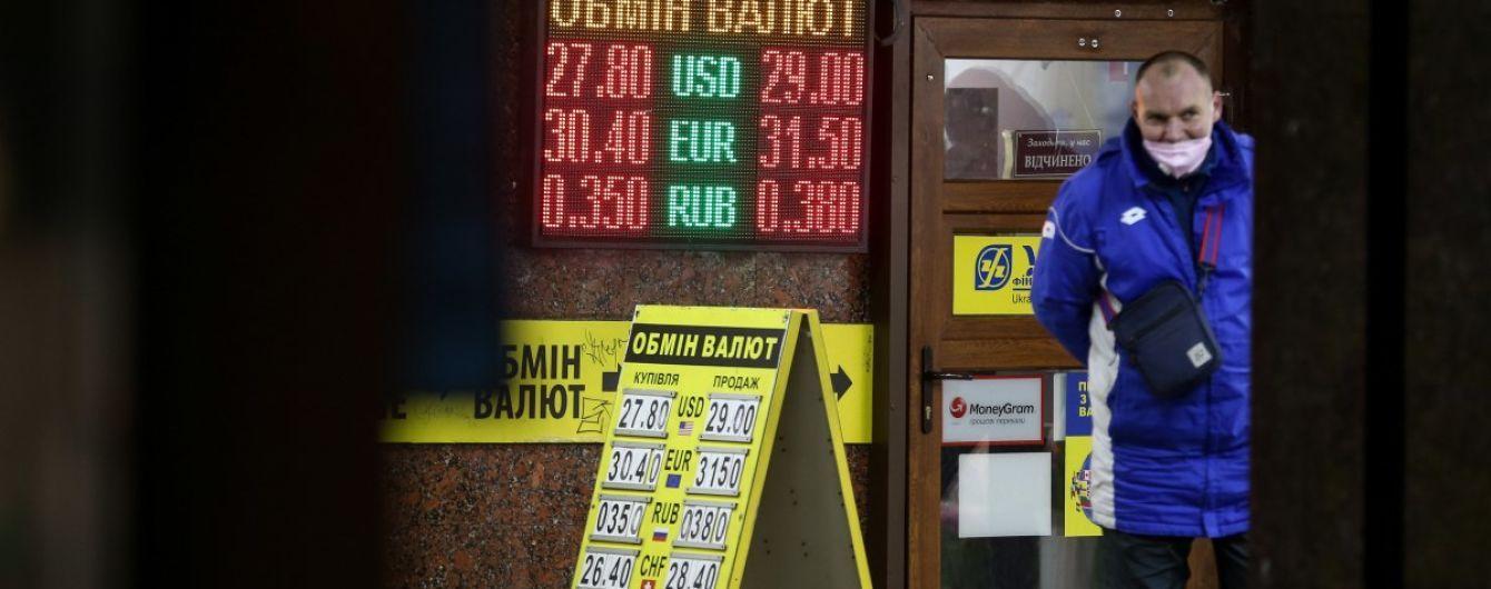 Коронавірус і фінансова криза вдарили по економіці: на що чекати Україні та як реагує світ