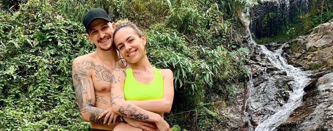 MamaRika зізналася, які у них з чоловіком були проблеми у стосунках