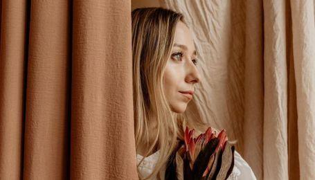 Невеста Виктора Павлика потрясла историей об угрозах родного отца