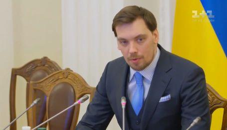 Откуда дефицит медицинских масок в Украине – Секретные материалы