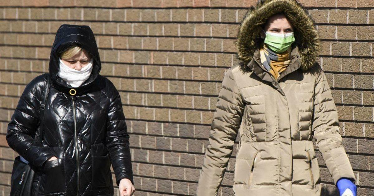 Зеленский ответил на жалобы из Тернопольской области, охваченной коронавирусом