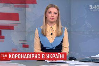 У бывшего главы СБУ Хорошковского подтвердили инфицирование коронавирусом
