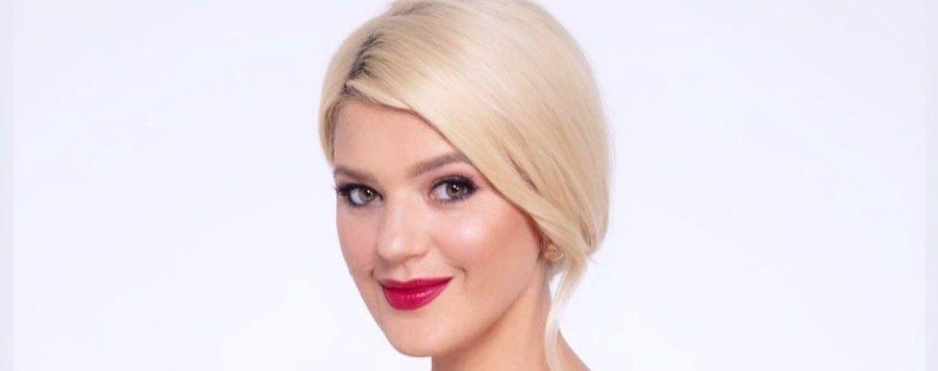 Як візуально збільшити губи: лайфхак від б'юті-блогерки Олени Філонової