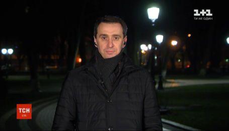 Главный санврач Украины предполагает, что карантин придется продлить
