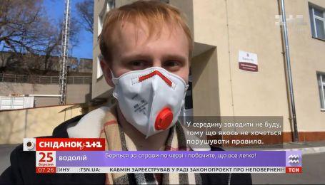 У якому стані перебуває столична Олександрівська клінічна лікарня