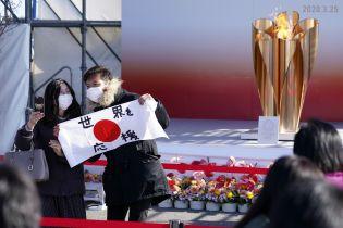 Олимпийские игры в Токио могут состояться раньше лета 2021 года