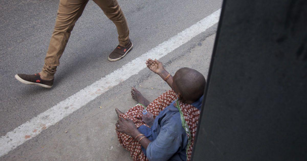 Более миллиарда людей к 2030 году могут оказаться за чертой бедности — ООН