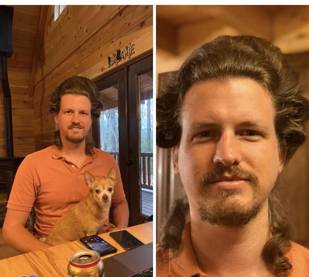 перукарка на карантині робить чудернацькі зачіски бойфренду_2