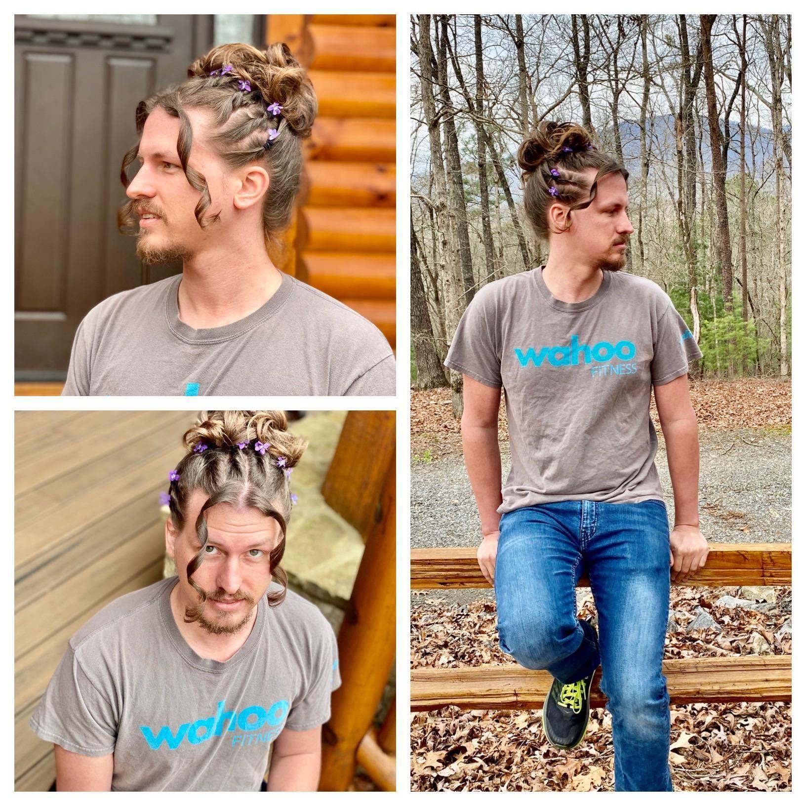 перукарка на карантині робить чудернацькі зачіски бойфренду_4