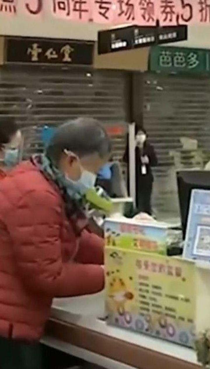 После двух месяцев строгого карантина провинция Хубэй возвращается к привычной жизни