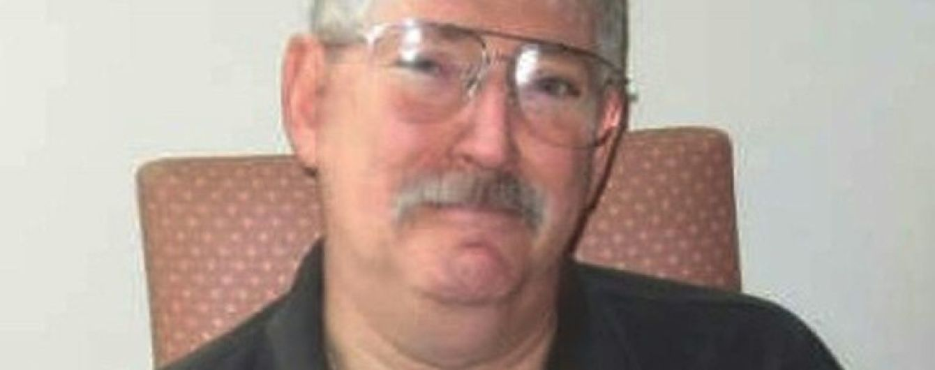 В Иране погиб экс-агент ФБР, который загадочно исчез 13 лет назад - СМИ