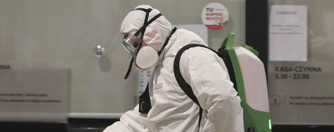 """""""Може вбити мільйони і стане катастрофою"""": Білл Гейтс за 5 років до коронавірусу передбачив світову епідемію"""