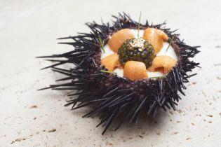 В Японії визначено найкращі ресторани Азії 2020 року