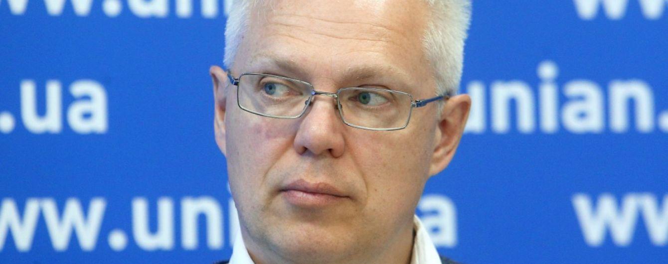 """""""Нова Велика депресія"""": як криза через коронавірус зачепить Україну та які країни на черзі"""