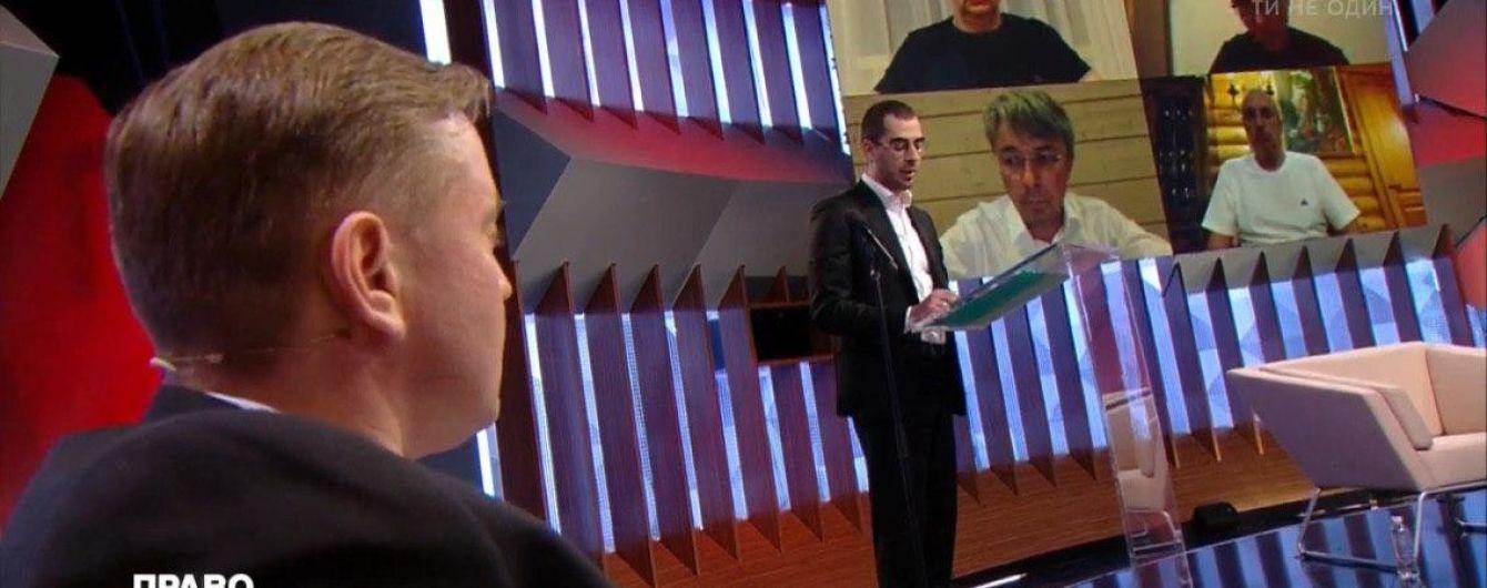 """""""Відбуваються кардинальні зміни у бюджеті"""", - заступник голови профільного комітету Ради"""