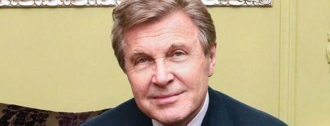 Лев Лещенко міг заразити новим коронавірусом Ігоря Ніколаєва – ЗМІ