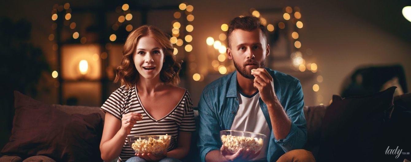 5 кинокомедий, которые стоит посмотреть