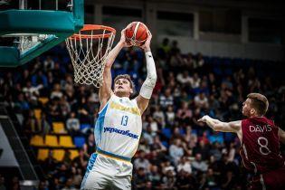 """""""Швидко одужав"""": відомий український баскетболіст вилікувався від коронавірусу"""