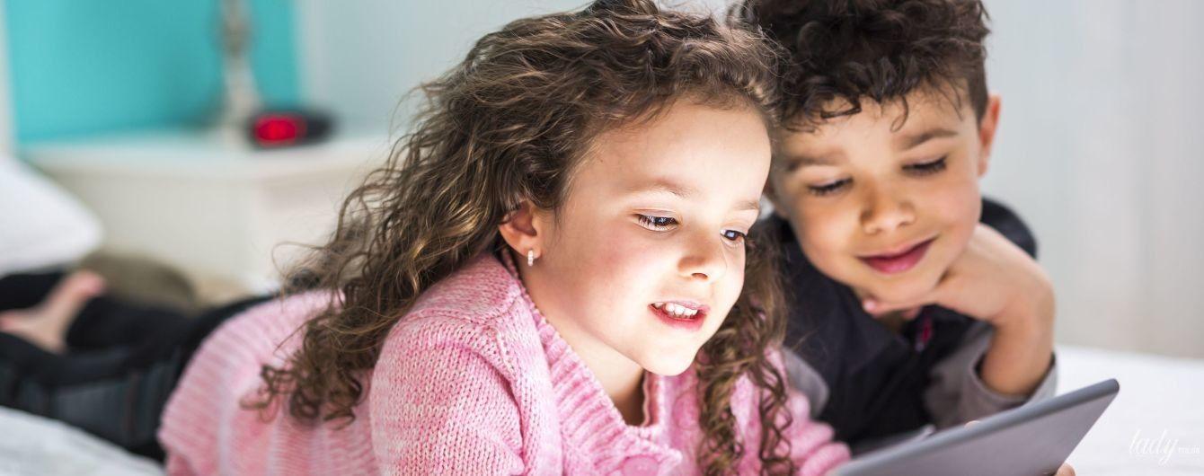 5 фільмів про дружбу, які має переглянути кожна дитина