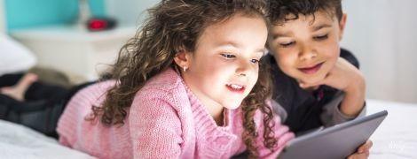 5 фильмов о дружбе, которые должен посмотреть каждый ребенок