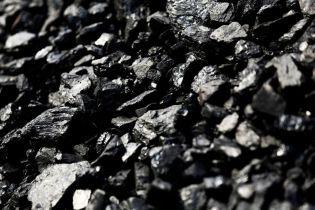 Компания I-Coal: ТОП-5 фактов о польском угольном трейдере