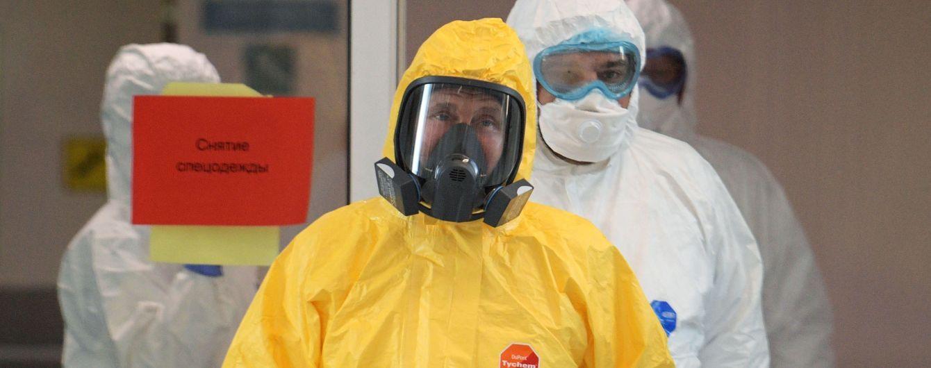 Скринька Пандори: чому науковці критикують зареєстровану в Росіївакцину від коронавірусу